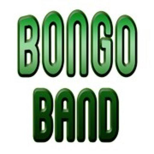Bongo Band