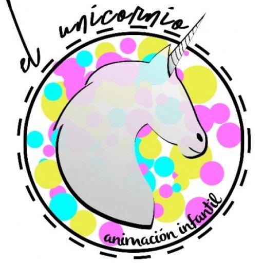 El Unicornio Animación Infantil