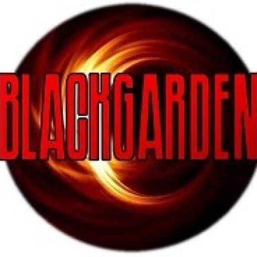 Blackgarden - Tributo Soundgarden