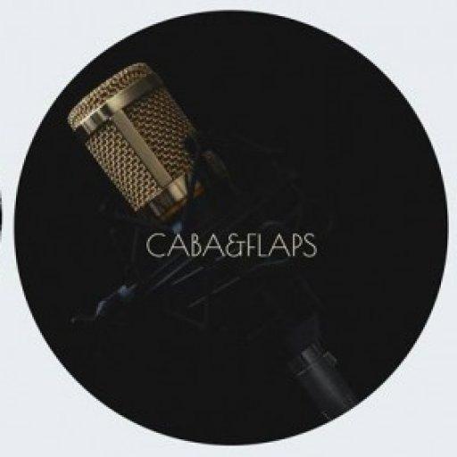 Caba&Flaps