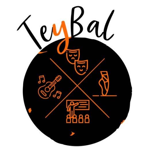 TeybaL