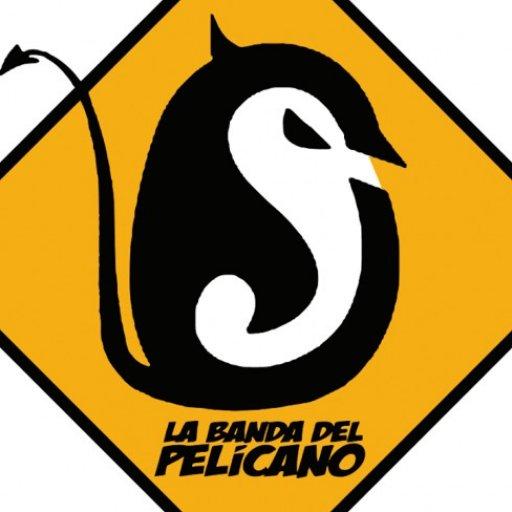 La Banda del Pelícano