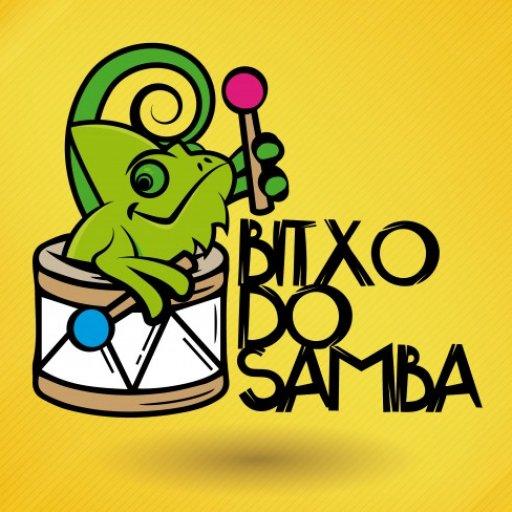 Batucada Bitxo do Samba