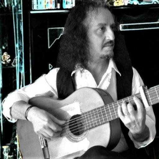 Michele Manuguerra