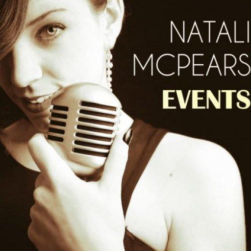Natali Mcpears