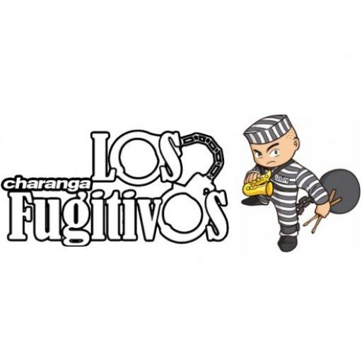Charanga Los Fugitivos