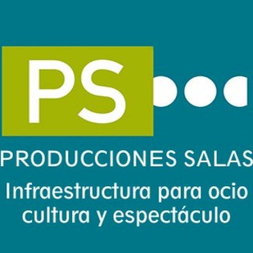Producciones Salas S.L.
