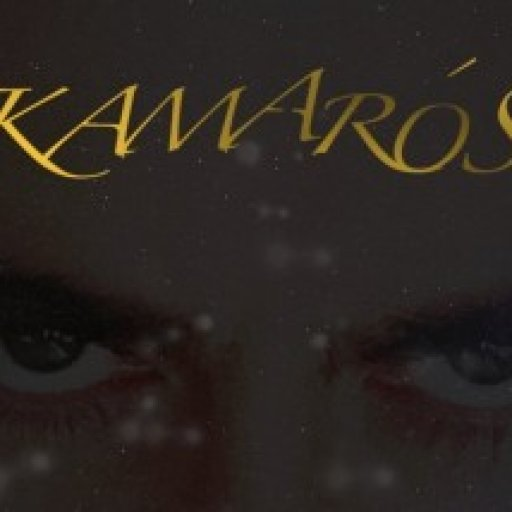 Kamarós