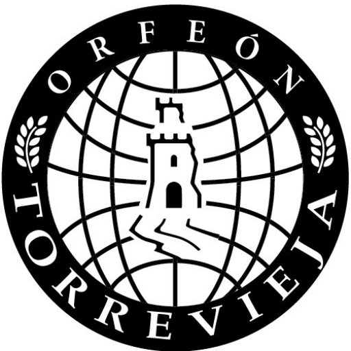 ORFEON DE TORREVIEJA