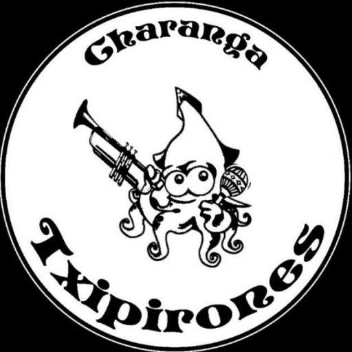 Charanga Txipirones