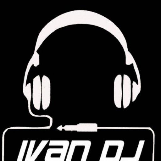 Iván dj