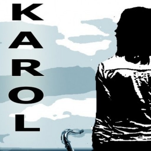Karol Marín