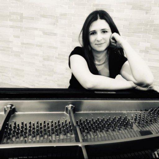 Eloísa Piano