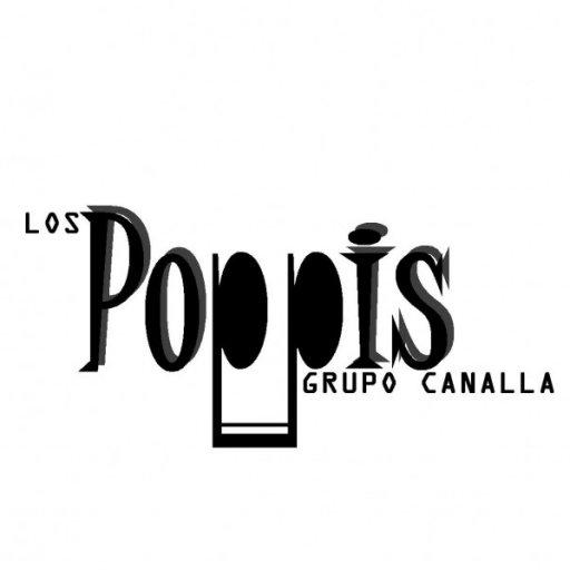 Los Poppis