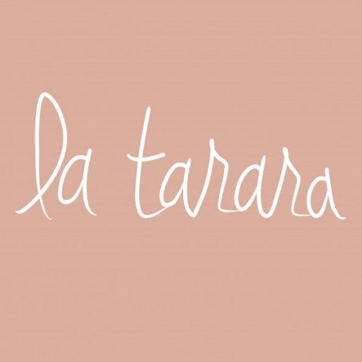 La Tarara - Taller creativo de eventos