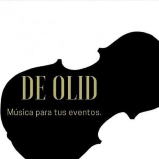 De Olid Music