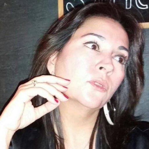 Nuria Pineda
