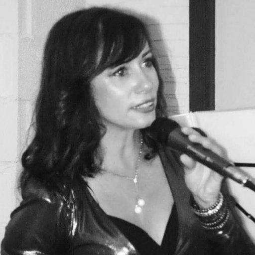 La simo singer