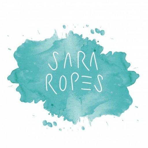 Sara Ropes