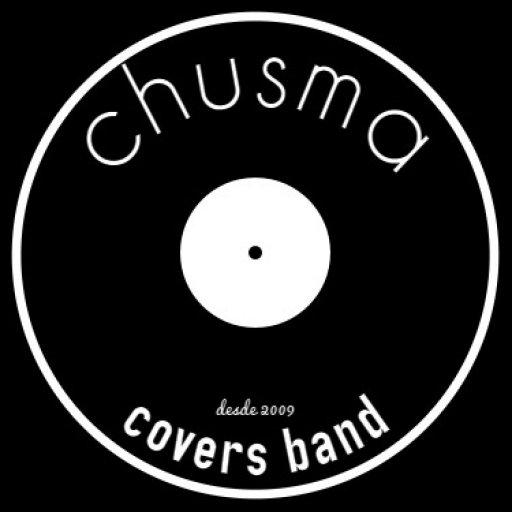 Chusma Covers Band