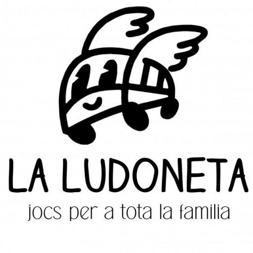 La Ludoneta
