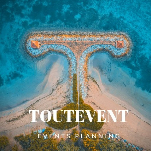 Eventos Toutevent Madrid