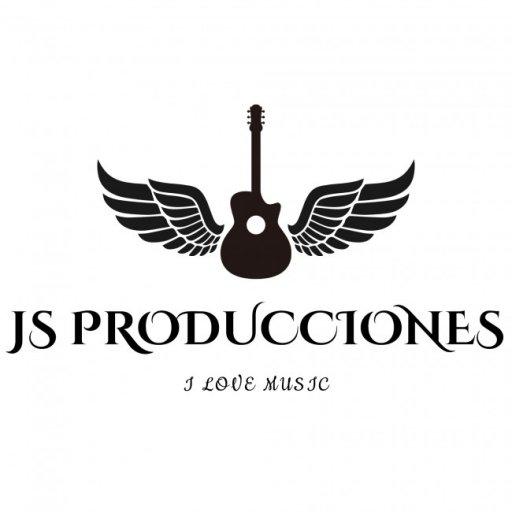 js music