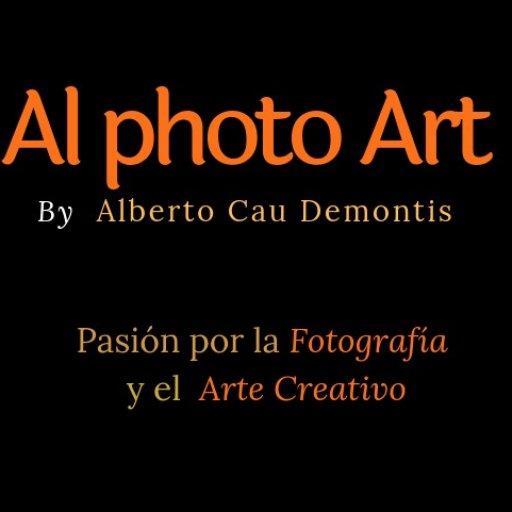 AlphotoArt - Fotográfo Profesional