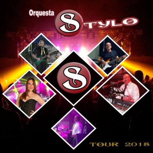 Orquesta Stylo
