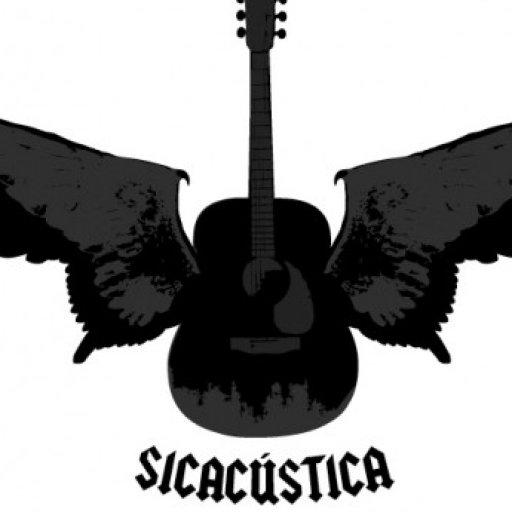 Sicacústica