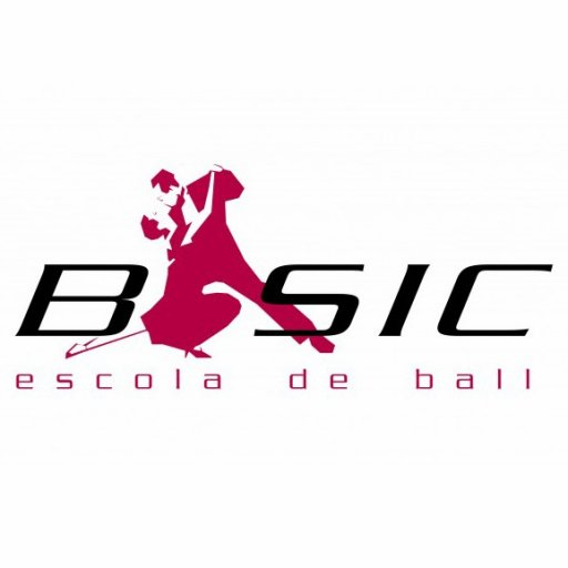Basic Escola de Ball S.L.