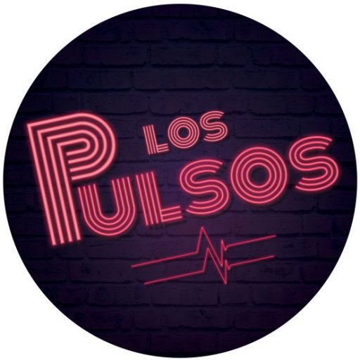 Los Pulsos