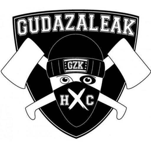 Gudazaleak