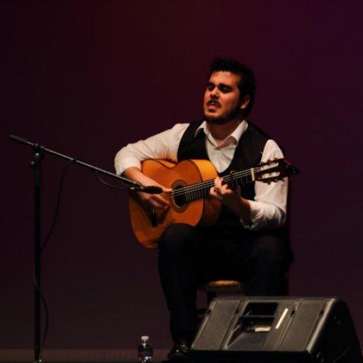 Adrián Lomas