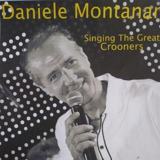 Daniele Montanari