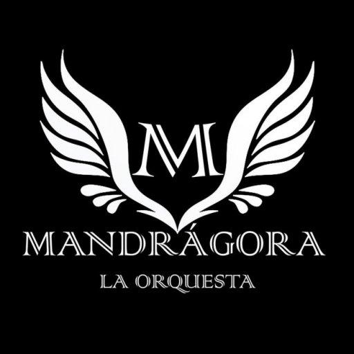 Orquesta Mandrágora