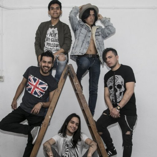LaKedada Band