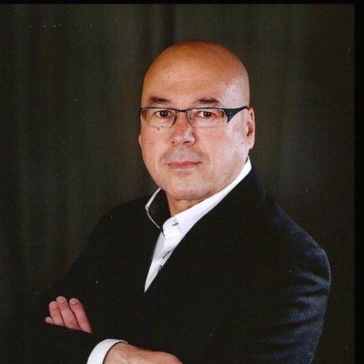 JOSE GONZALEZ CUEVAS