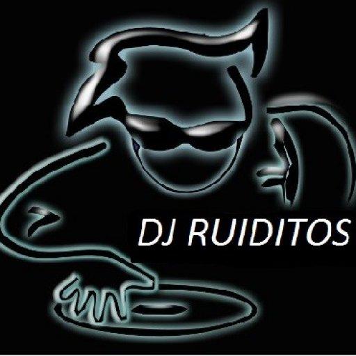 DJ Ruiditos