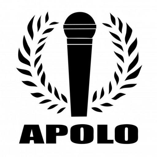 Apolo 24 Kilates