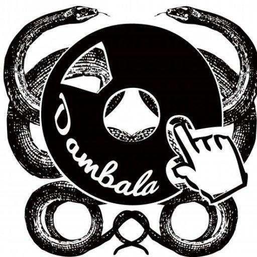Dambala Music