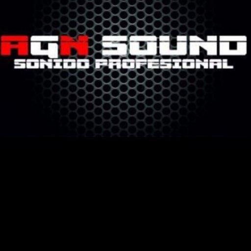 Agnsound