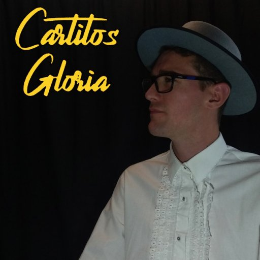 Carlitos Gloria