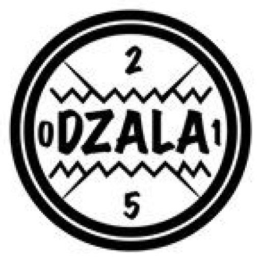 DZALA