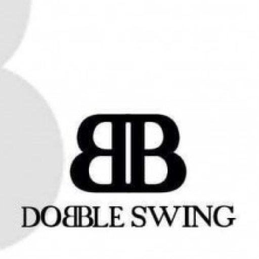 Dobble swing - dúo musical