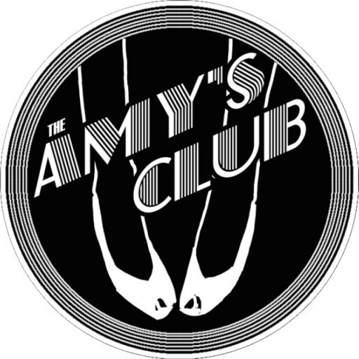 The Amy's Club