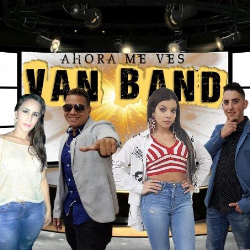 Van Band