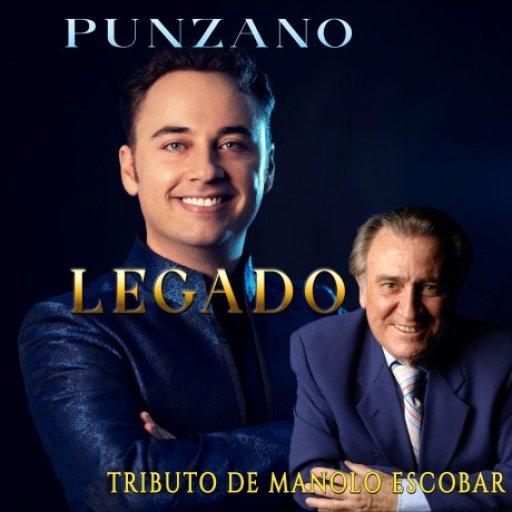 JUAN MANUEL (LA VOZ DEL CANCIONERO)