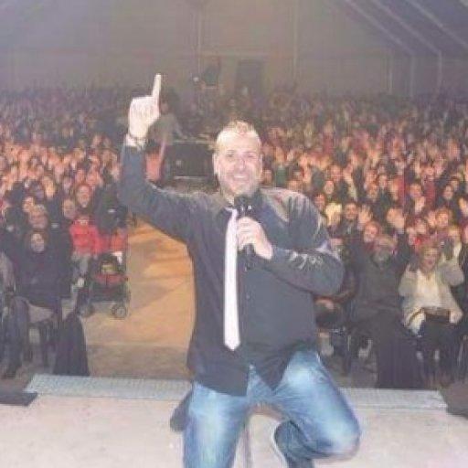 Diego El Notario