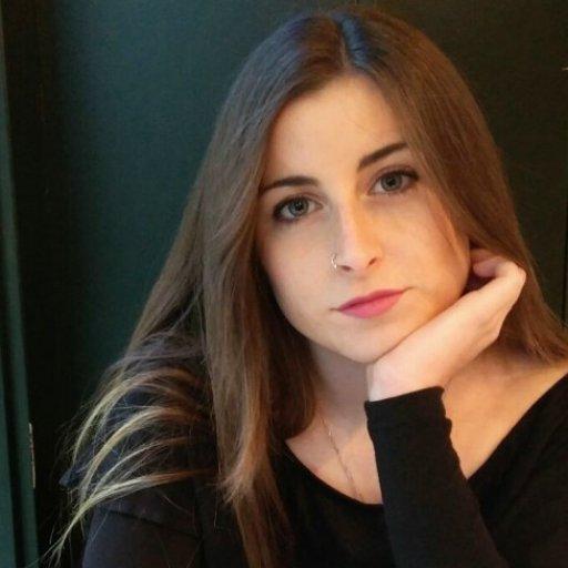 Alba Cordero